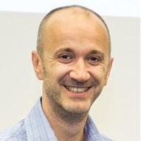 Dragan Gašević