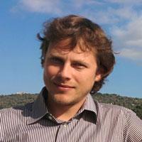 Filip Radulović