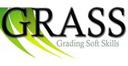 GRASS – Grading Soft Skills