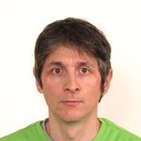 Nenad Krdzavac