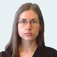Sonja Dimitrijević