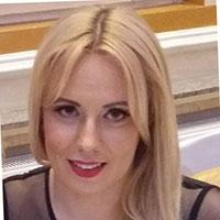 Sonja D. Radenković