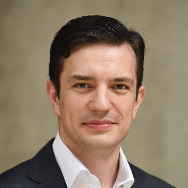 Vitomir Kovanović