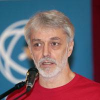 Vladan Devedzic